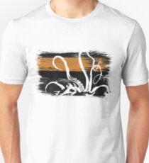 House Greyjoy Unisex T-Shirt