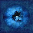 BLUE (midnight) by SuPeR-BReN