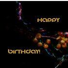 November birthday wishes by vigor
