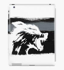 House Stark iPad Case/Skin