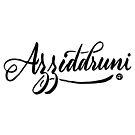 Azziddruni - #siculigrafia by premedito