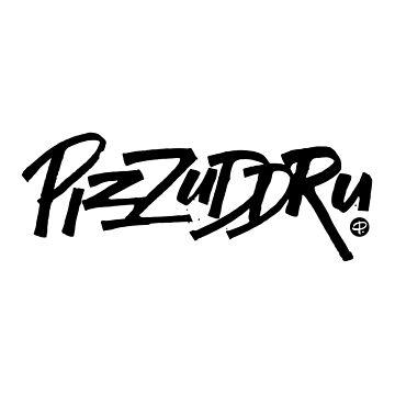 Pizzuddru - #siculigrafia by premedito