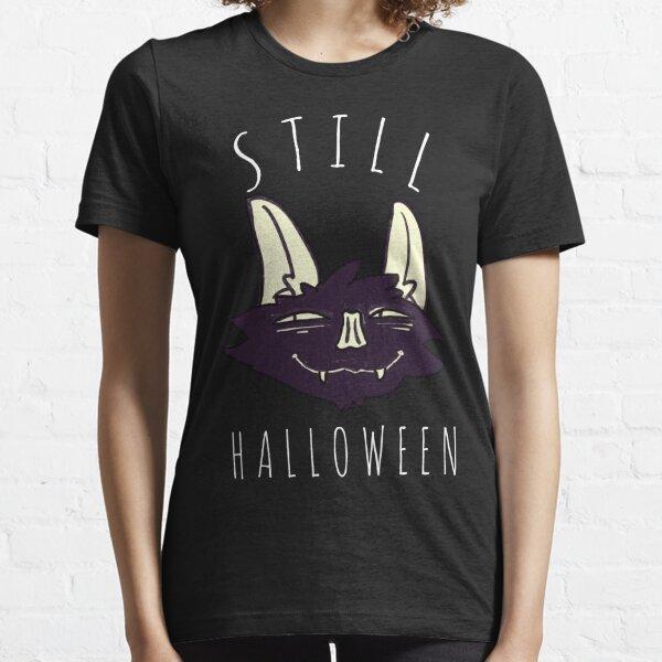Halloween 365 Essential T-Shirt