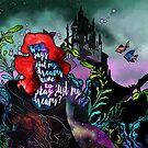 LM - My Dreams by eviebookish