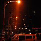 AsIs,WhereIs,DirectFromCamera by twistwashere