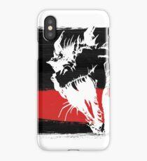 House Targaryen iPhone Case/Skin