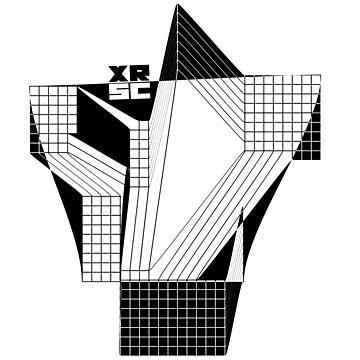 XRSC - Geometry by XRSC