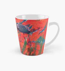 Springtime Tall Mug