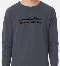 Sudaderas Gt Hombre Y Sin Capucha Para Ford Con Redbubble Mustang 6qn5WxSEAZ