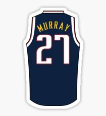 buy popular 7c301 8fae8 Jamal Murray Gifts & Merchandise | Redbubble