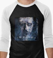 No Title 71 T-Shirt Men's Baseball ¾ T-Shirt