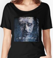 No Title 71 T-Shirt Women's Relaxed Fit T-Shirt