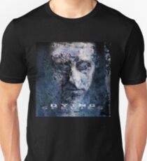 No Title 71 T-Shirt Unisex T-Shirt