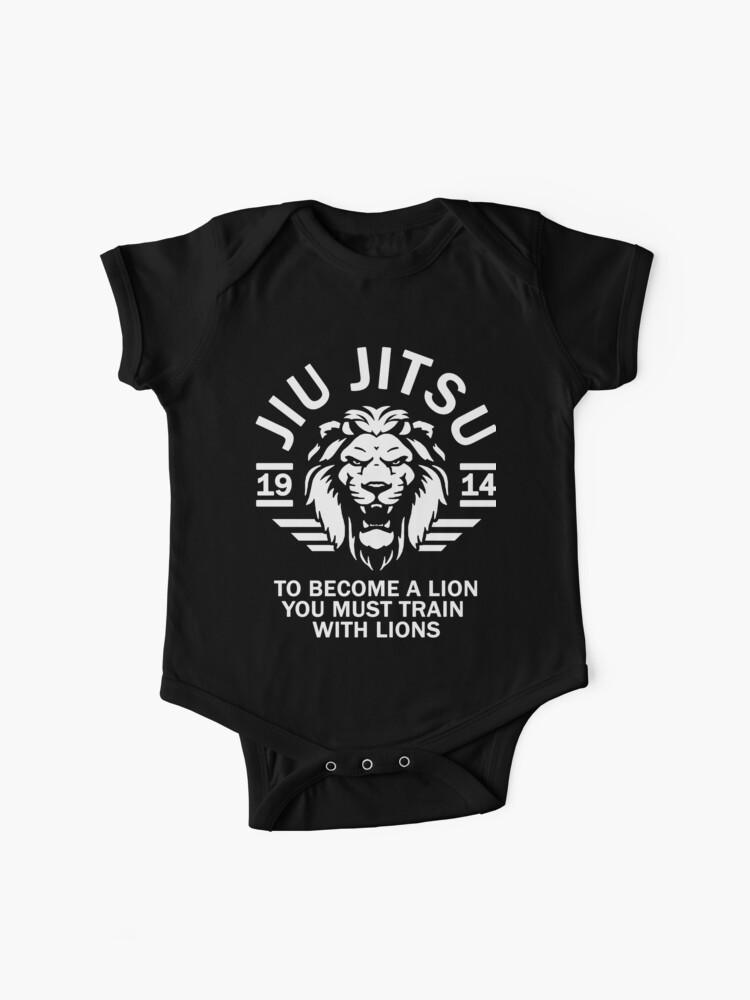 jiu jitsu t shirt