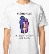 Chimerical Classic T-Shirt