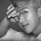 «Kim Namjoon - BTS RM» de KpopTokens