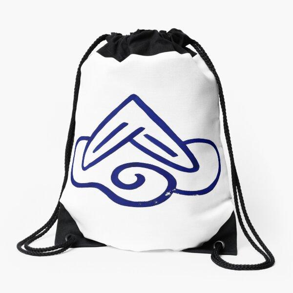 #illustration #symbol #sign #design art vector sketch scribble element shape Drawstring Bag