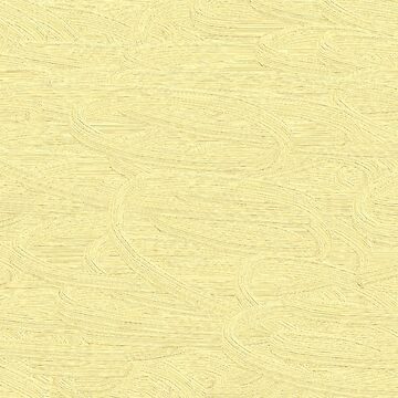 Vanilla Brushstrokes by EclecticWarrior