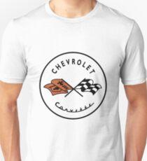 Corvette C1 T-Shirt