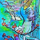 Let Dreams Come by Ming  Myaskovsky
