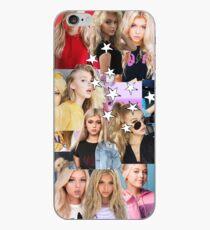 Loren Gray iPhone Case