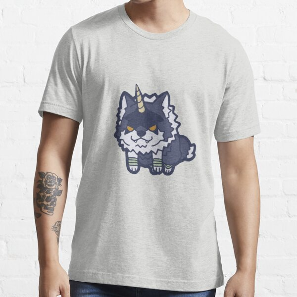 ",,Star lord"" Ranga Essential T-Shirt"