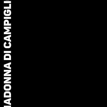 Madonna di Campiglio by designkitsch