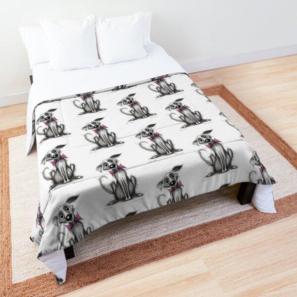 Daisy dog Comforter
