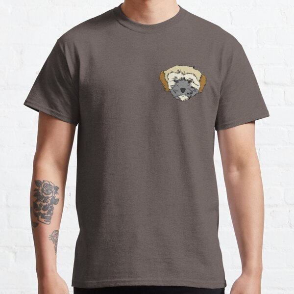Starring Coco Classic T-Shirt