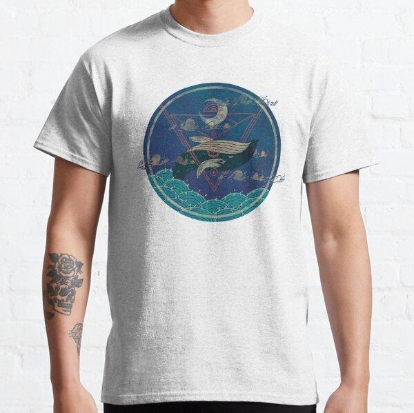 Nightly Ritual Classic T-Shirt