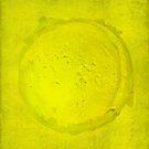 LiMEMADE (sorbet) by SuPeR-BReN