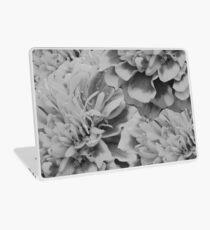 Daffodils Laptop Skin