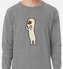 Scp 173 Sweatshirts & Hoodies | Redbubble