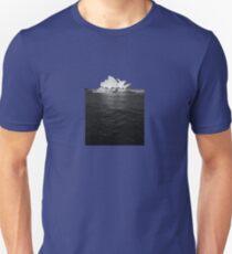 SOH Unisex T-Shirt
