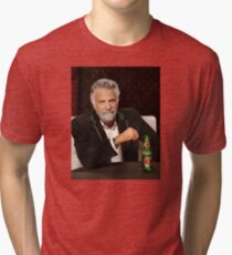 dos equis beer guy men s t shirts redbubble