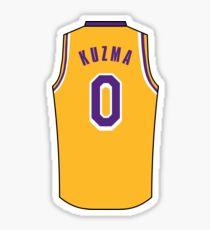 ba3787869 Kyle Kuzma Lakers Gifts   Merchandise