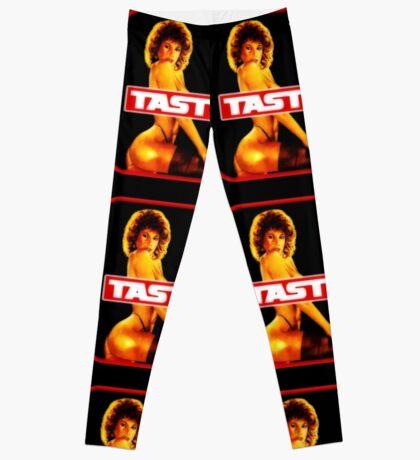 Tasty® Brand Gorgeous Leggings