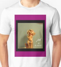 Joak as a baby pixie before he was famous Unisex T-Shirt