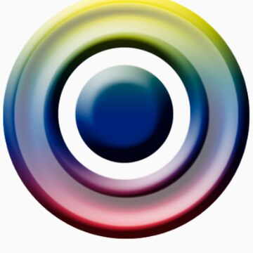 Target by mgurdus