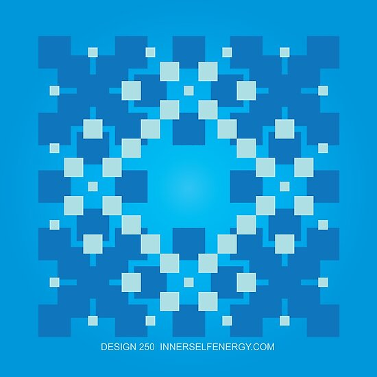 Design 250 by InnerSelfEnergy