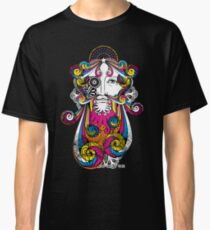 Personal Jesus Classic T-Shirt