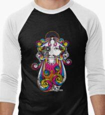 Personal Jesus Men's Baseball ¾ T-Shirt