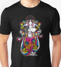 Personal Jesus Unisex T-Shirt