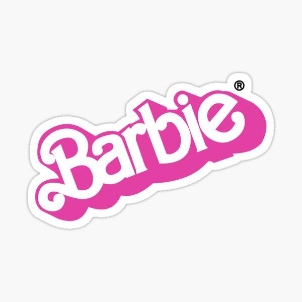 Crop Top Cute Princess Barbie girl Barbie doll Sex Clothing Kawaii Cutie BDSM DDLG Clothing