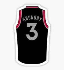 5f3d66d8a6f7 Og Anunoby Gifts   Merchandise
