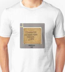 T800 Unisex T-Shirt