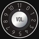volume by 42x16cc