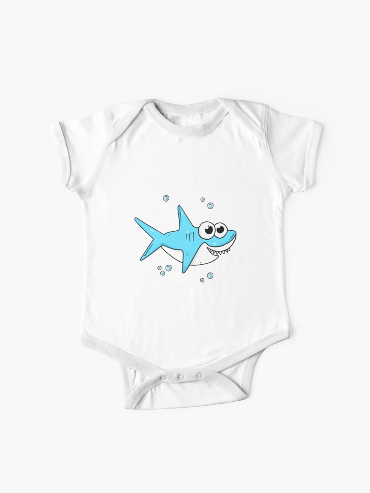Toddler Childrens Fishing Heartbeat Printed Long Sleeve 100/% Cotton Infants Tops