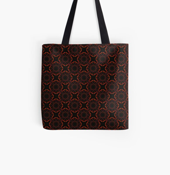 Sunlome Happy Holi Design Floral Indian Elephant Pattern Handbags Womens Leather Tote Shoulder Bags