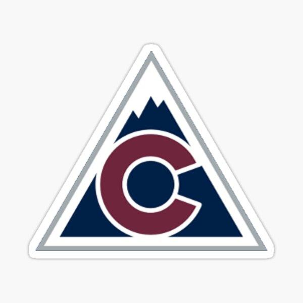 COL Alternate Sticker